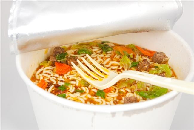 Individual Meal