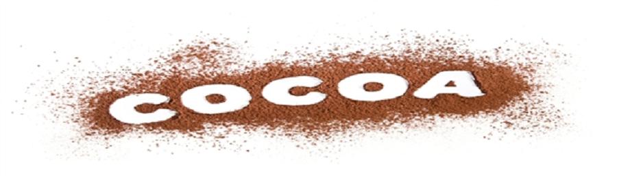 Cocoa Mix