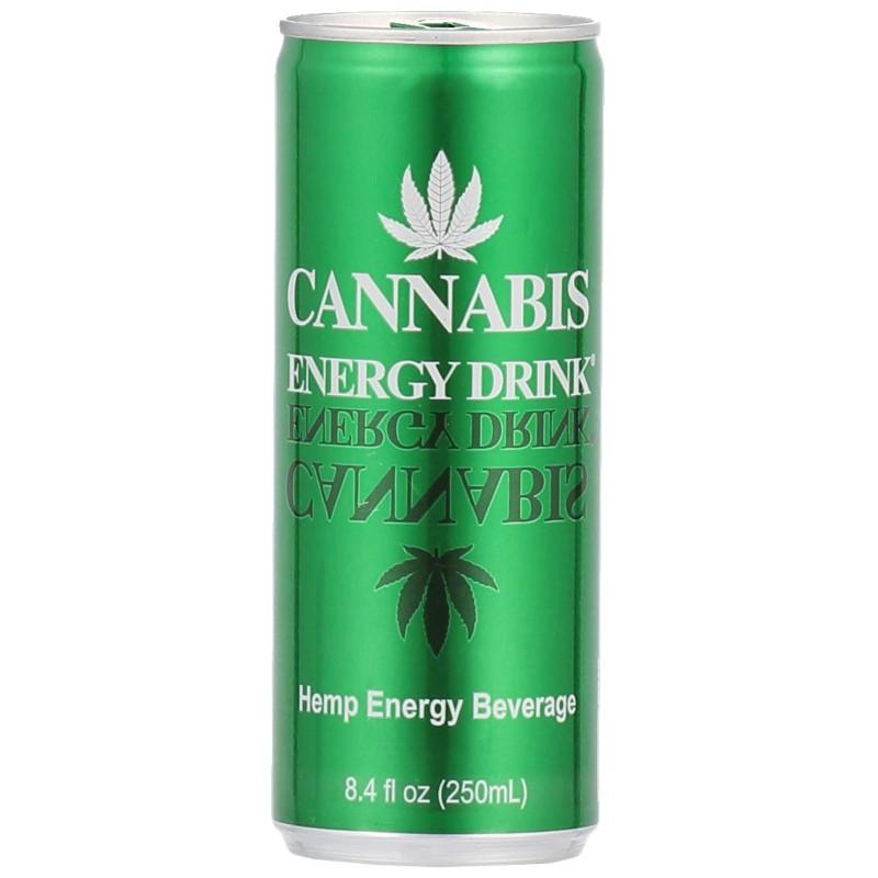 Cannabis Energy Drink Snackoree Com