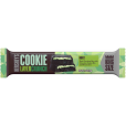 Hershey's Cookie Layer Crunch Mint - 2.1oz