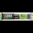 Hershey's Cookie Layer Crunch Mint - 2.1oz