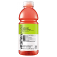 Vitamin Water Refresh - 20oz