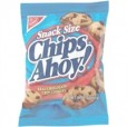 Mini Chips Ahoy - 2oz