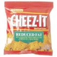 Cheez-It Reduced Fat - 1.5oz