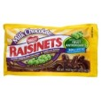 Raisinets - 1.58oz