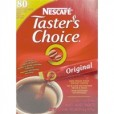 Nescafe Taster's Choice Original