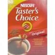 Nescafe Taster's Choice Original