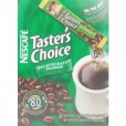 Nescafe Taster's Choice Decaffeinated