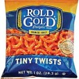 Rold Gold Tiny Twists - 1oz