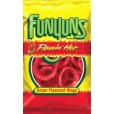 Funyuns Flaming Hot - 1.25oz