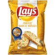 Lays Cheesy Garlic Bread - 1.5oz