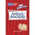 Basil's Animal Snackers - 2oz