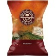 Coffee Bean & Tea Hazelnut - 18 Count (2oz)