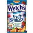 Welch's Fruit Snacks - 2.25oz
