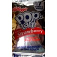 Pop Tarts Frosted Strawberry (1 Toaster Pastry) - 1.83oz