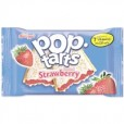 Pop Tarts Frosted Strawberry - 3.67oz