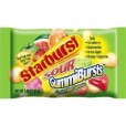 Starburst Gummi Bursts Sour - 1.5oz