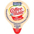 Coffee-mate The Original Creamers - 180 Count (0.38 fl oz)