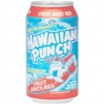 Hawaiian Punch - 12oz