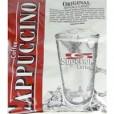 Original Cappuccino - 2lb