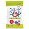 Skinny Pop Popcorn - 6 Count (1oz)
