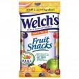 Welch's Citrus Medley Fruit Snacks - 2.25oz