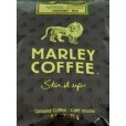 Marley Coffee Lively Up - 18 Count (2.5oz)