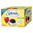 Splenda - 500 Count