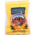 Tim's Cascade Hawaiian Kettle Style Potato Chips Original - 1.5oz