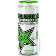 Rockstar Cucumber Lime Energy Drink - 16oz