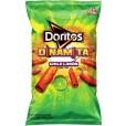 Doritos Dinamita Chile Limon - 1.75oz