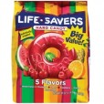 Life Savers - 41oz