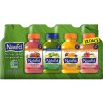 Naked Juice Variety Pack - 12 Count (10oz)
