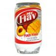 Mr Flav Peach Mango - 12oz
