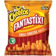 Cheetos Fantastix! Chili Cheese - 1oz