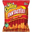 Cheetos Fantastix! Flamin' Hot - 1oz