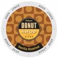 Authentic Donut Shop Vanilla Hazelnut - 24 Count (.39oz)