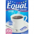 Equal Packets - 100 Count