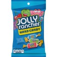 Jolly Rancher - 3oz