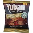 Yuban Coffee Regular Roast Ground - 42 Count (1.5oz)