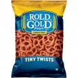 Rold Gold Tiny Twists - 2oz