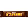 5th Avenue Bar - 2oz