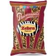 Popcornopolis Zebra Popcorn - 3oz