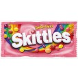 Skittles Smoothies - 1.8oz