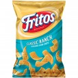 Fritos Classic Ranch - 2oz