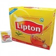 Lipton Regular Tea Bags - 100ct