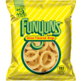 Funyuns Whole Grain