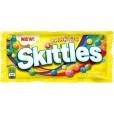 Skittles Brightside - 2oz
