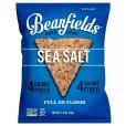 Beanfields Bean Chips Sea Salt - 1.5oz