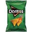 Doritos Salsa Verde - 1.75oz